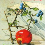 Postkarte Hofcafé Herbstmarkt 2005