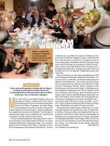 Screen Social Dining der Feinschmecker 2018 Seite 5